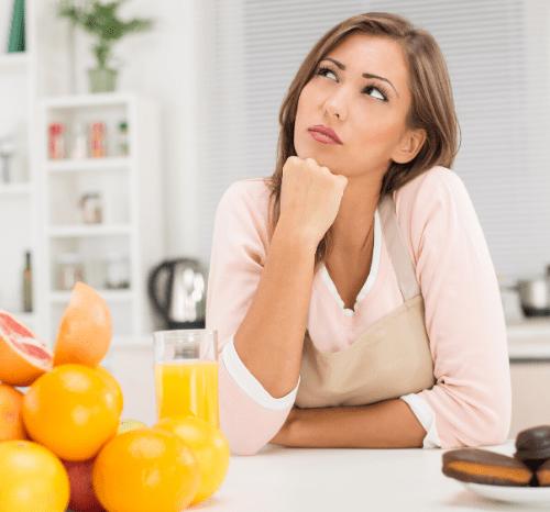 Proč diety nikdy nefungují trvale?