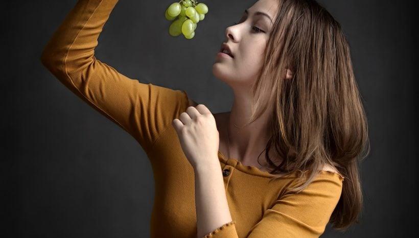 """Diety, stravovací """"přešlapy"""" a jak na to, abychom se díky stravě cítily dobře a měly výsledky?"""